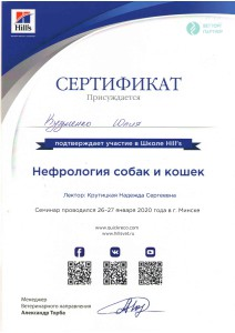 Кузьменко (2)