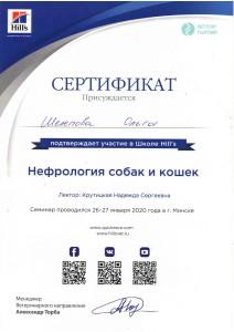 Шелепова-1