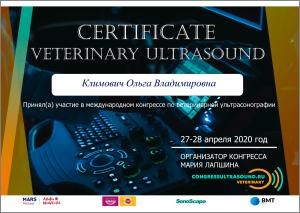 certificate_56_Vysokomornaya
