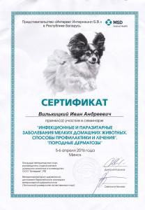 IMG_20200528_0001