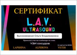 certificate_61_Vysokomornaya