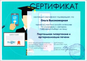 certificate_62_Vysokomornaya