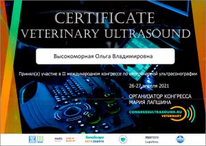 certificate_65_Vysokomornaya