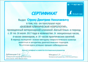 certificate_15_Strok