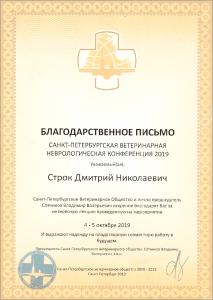 certificate_18_Strok