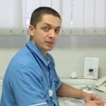 Котиков Вадим Анатольевич