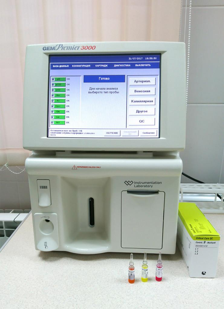 gazovyj-analizator-krovi-gempremier3000-ssha