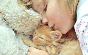 children-beauty-beautiful-angel-cute-girl-cat-nxnz