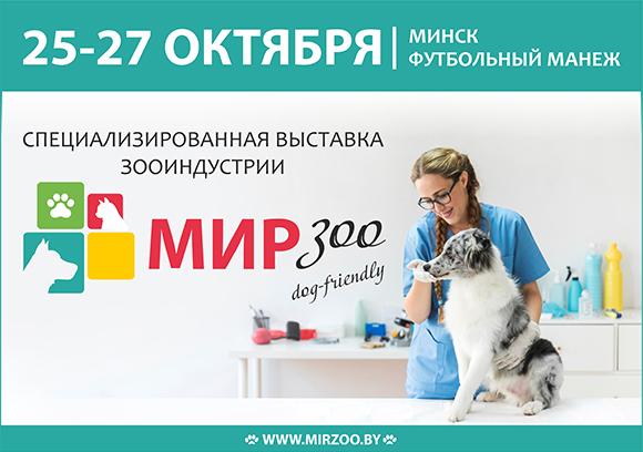 580h408-_mir-zoo