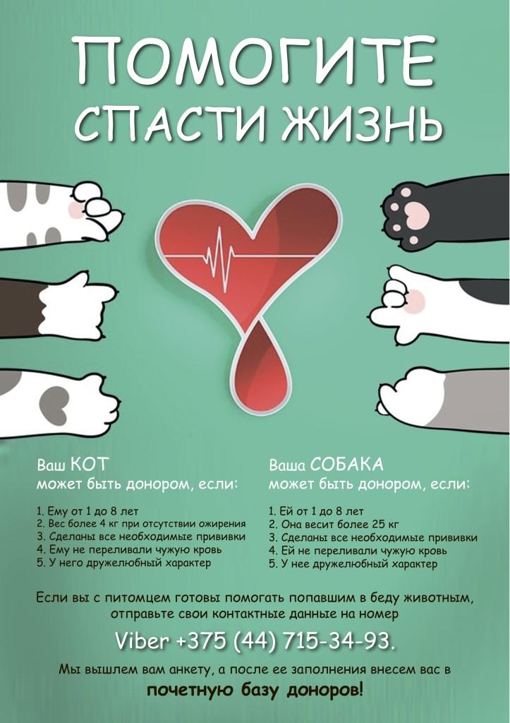 Плакат_доноры