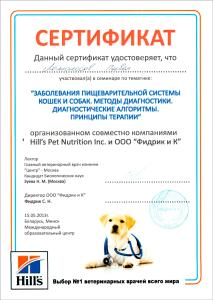 certificate_7_Lomonosov