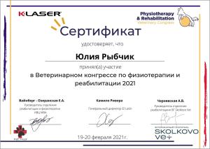 certificate_29_Rybchik