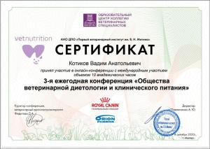 certificate_41_Kotikov