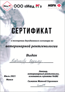certificate_44_Kotikov