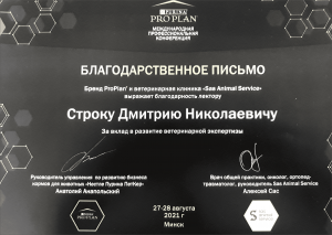 certificate_78_Strok