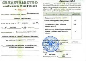 certificate_67_Vilkickij