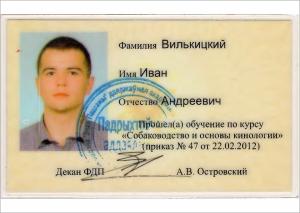 certificate_68_Vilkickij