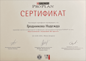 certificate_81_ Grodnikova