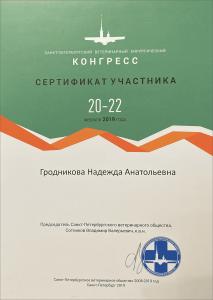 certificate_82_ Grodnikova