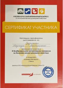 certificate_83_ Grodnikova