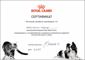 certificate_94_Kovalevskaya