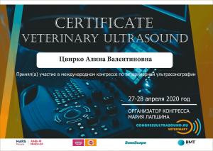 certificate_102_Cvirko