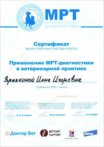 certificate_114_Yarylkina