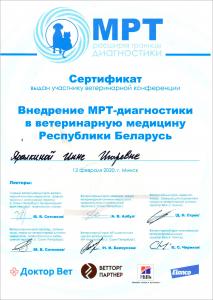 certificate_115_Yarylkina