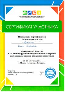 certificate_117_Yarylkina